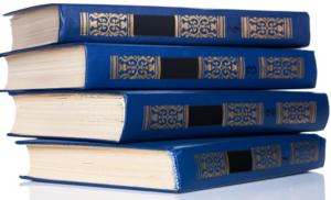 articles grammar