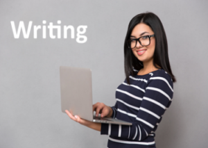 Free English Writing Course